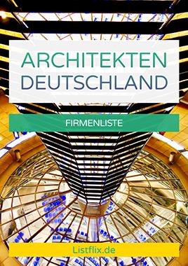 Architekten Lite Deutschland