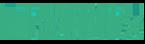 llistflix_logo_trans_neu_145x044